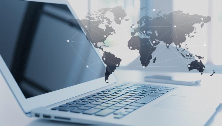 Професійне позиціонування веб-сайтів є успіхом для компанії
